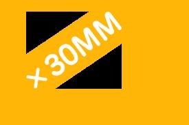 ガンプラ×30MMお題企画