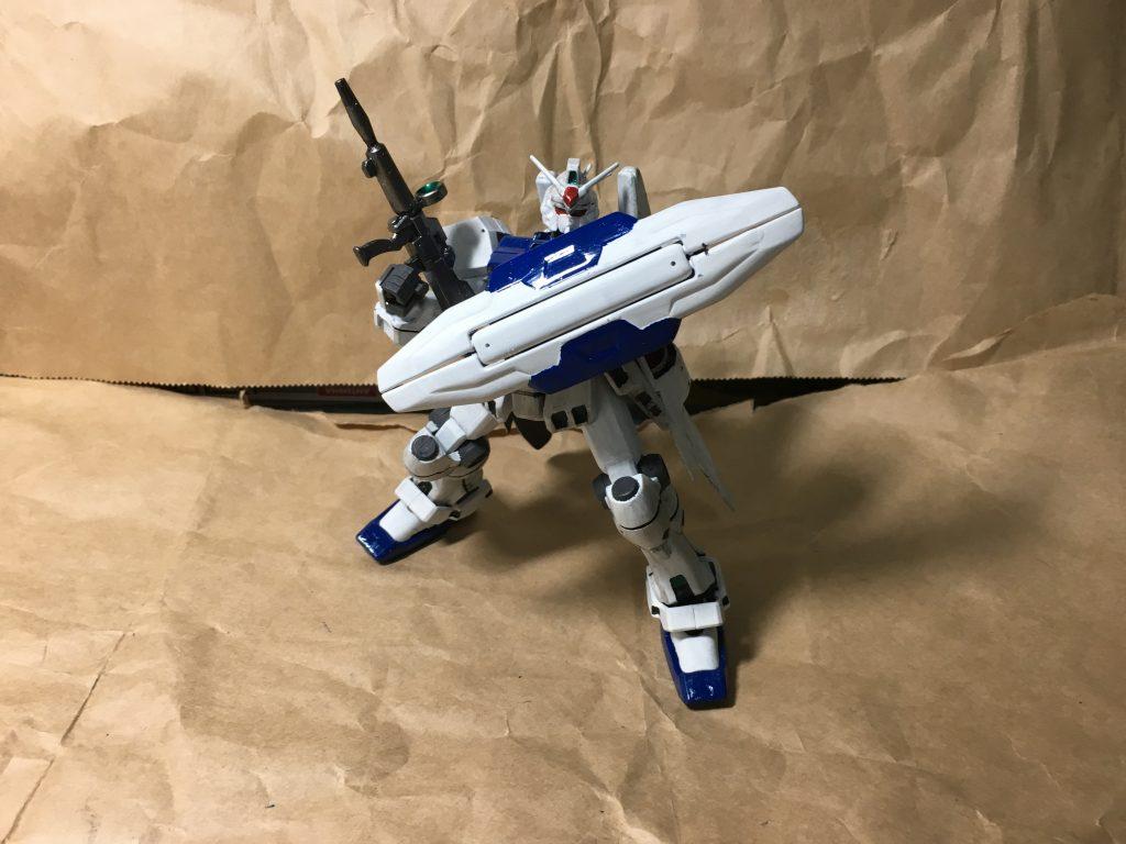 GP-03 ステイメン アピールショット3
