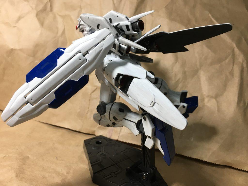 GP-03 ステイメン アピールショット4