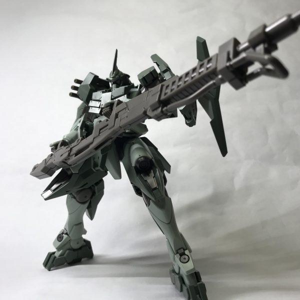 STRIKER GN-X