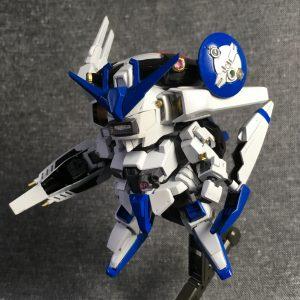 ガンセイヴァーEWAC-D3