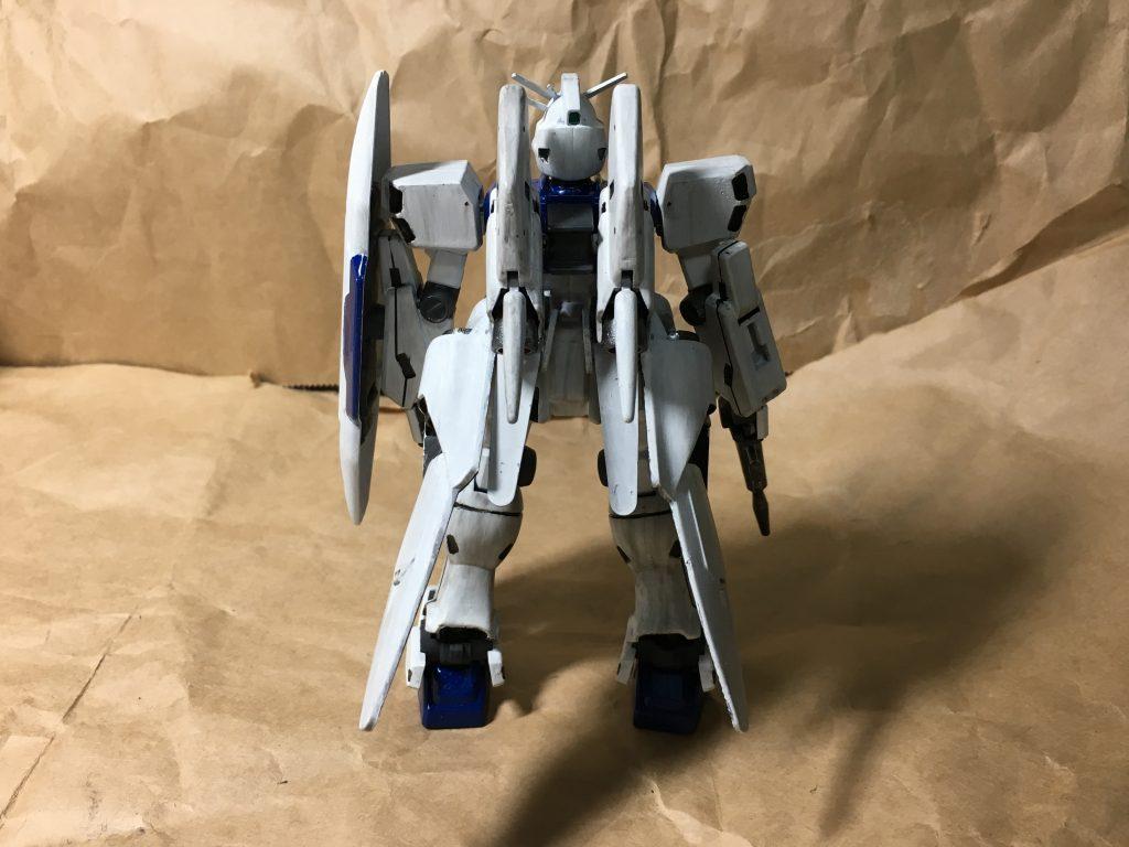 GP-03 ステイメン アピールショット2