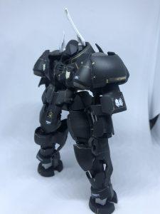 黒鉄 〜クロガネ〜