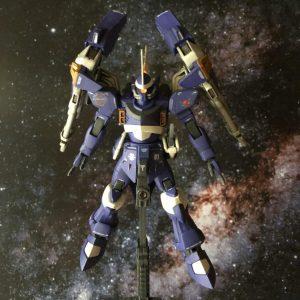 CGUE Type D.E.E.P.ARMS