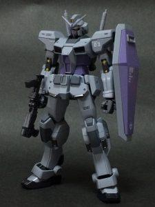 GM/G3