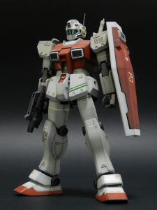 RGM-79  GM type C