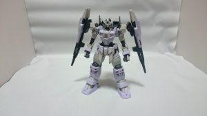 ガンダムAGE双鶴