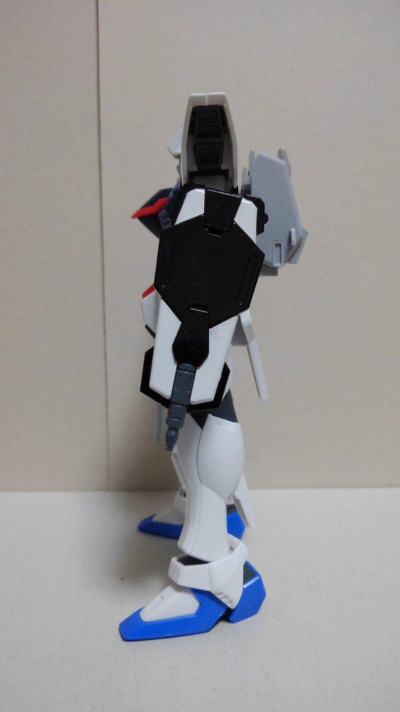RGM-10N ジム・リベルタ アピールショット3