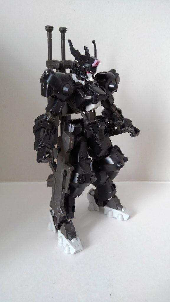 ASW-G-15 ガンダム・エリゴス
