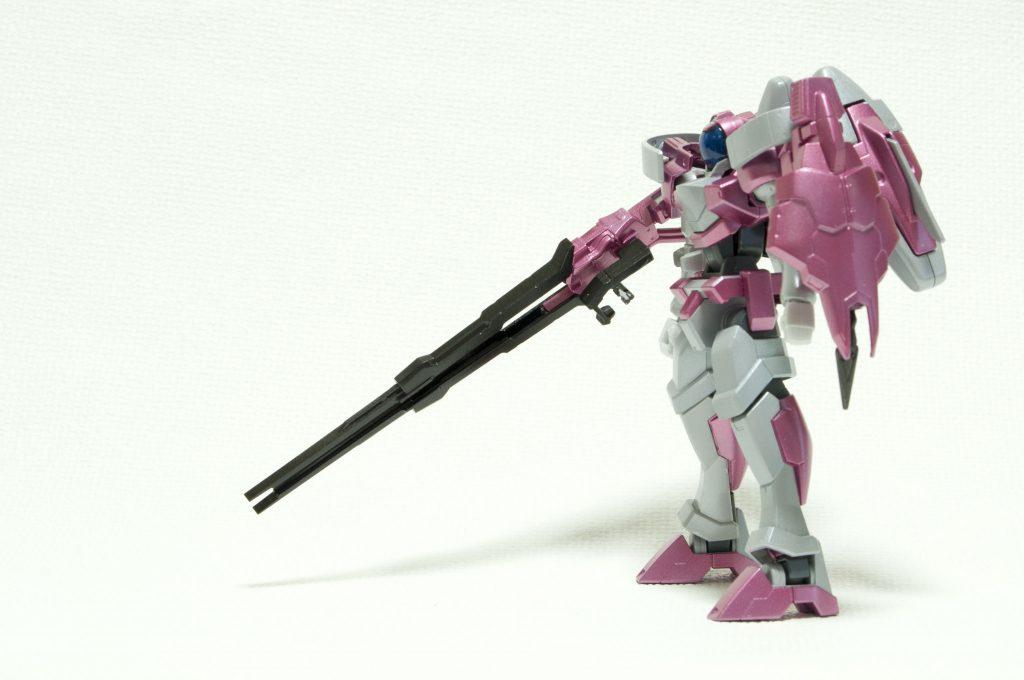 RGE-B790-2B ジェノギス