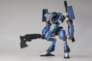 STH-03 百戦