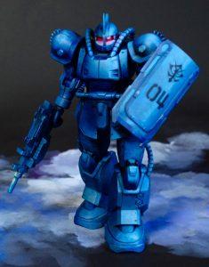 MS-04 ブグ