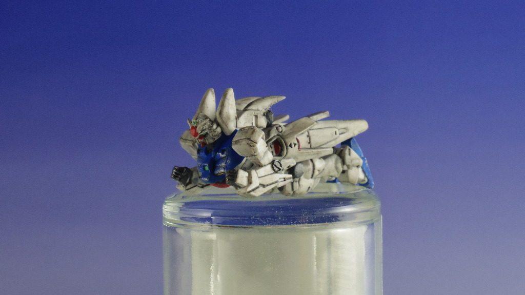 デンドロビウム アピールショット2