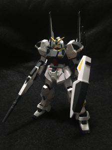 ガンダムMk-2 A1
