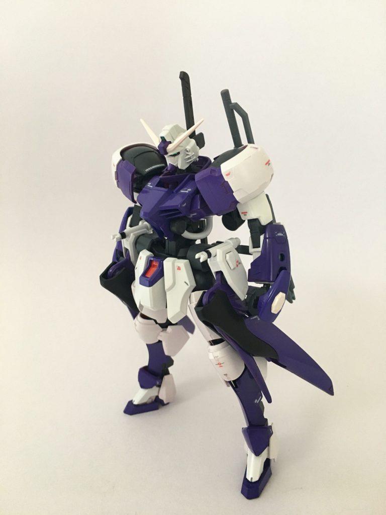 V08Re-042S  ガンダムオリエンス
