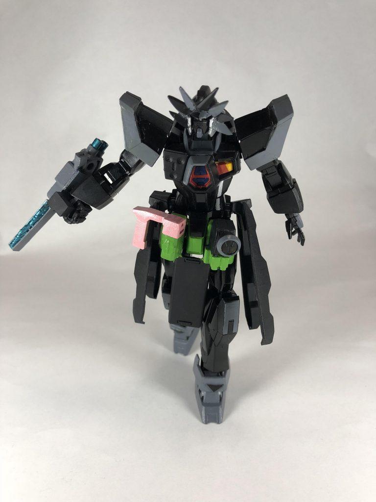 ガンダムEX- AGE type-A.E