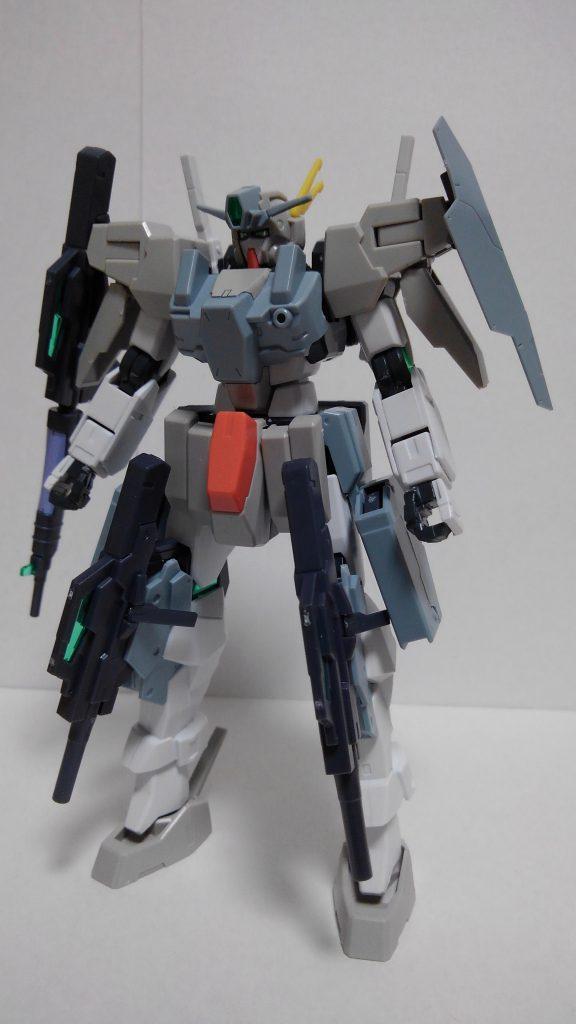 GN-006/SA ケルディムガンダムサーガType.GBF