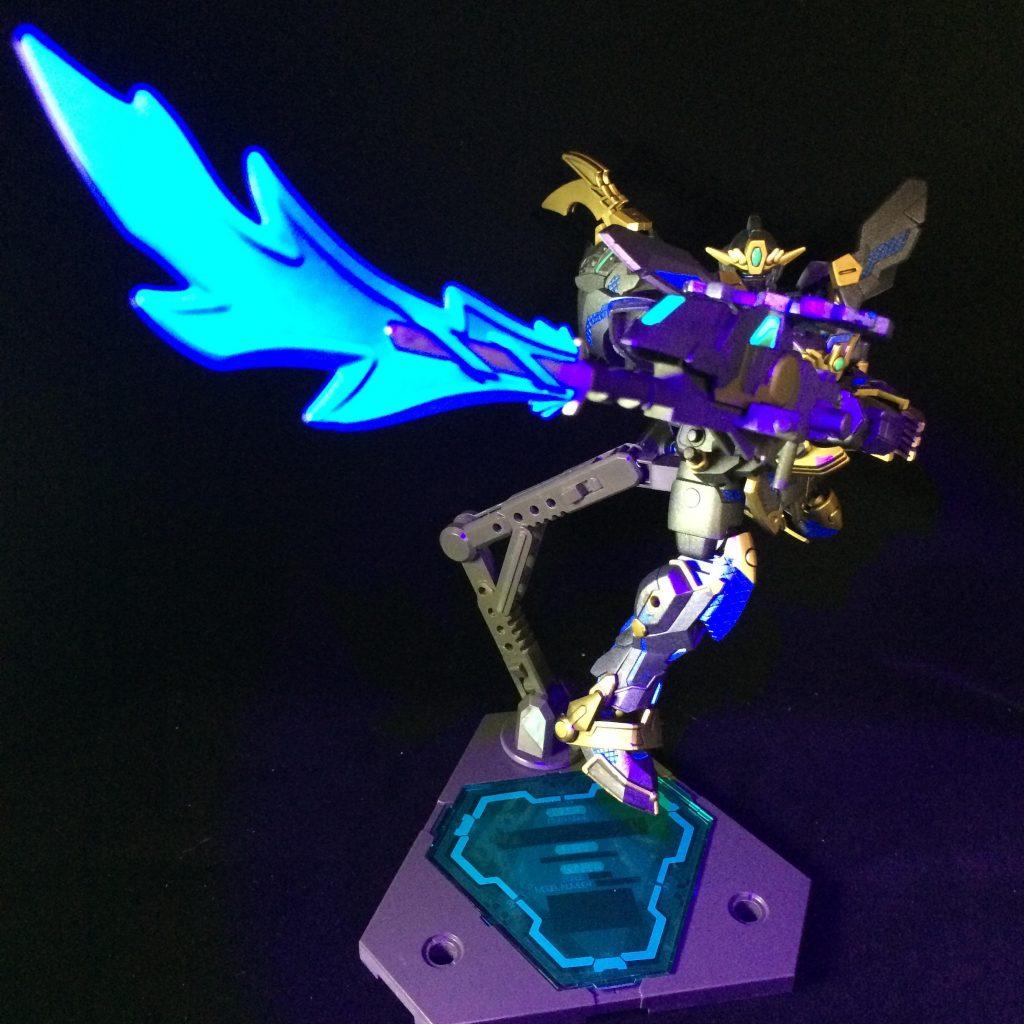 RX-忍丸
