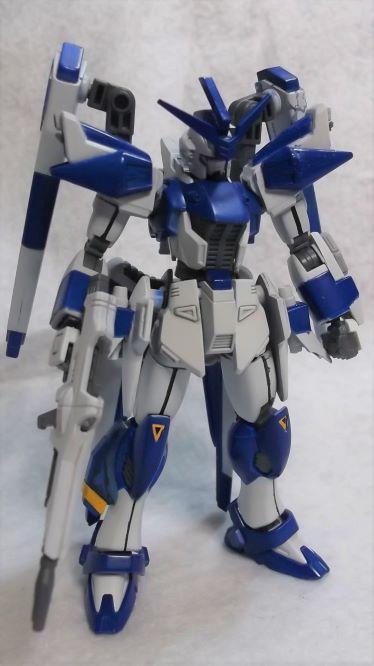 ガンダムF91 type D.a.w.n
