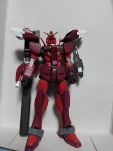 ガンダム0-Re.D