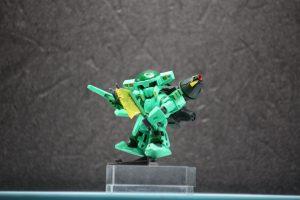 PMX-002「ボリノーク・サマーン」