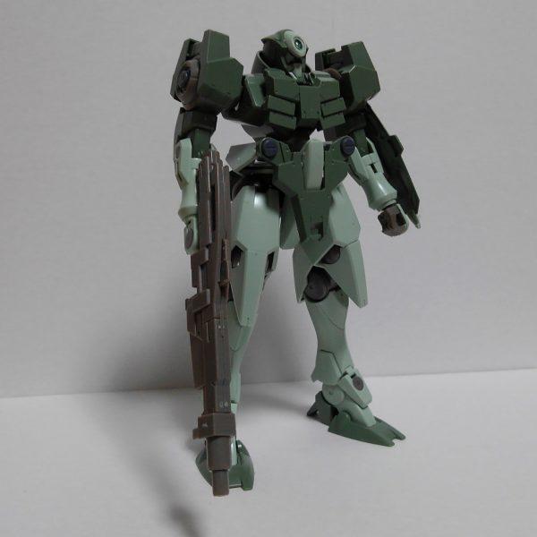 GN-X613T/9(GN-X613T/4)アドヴァンスドジンクスⅢ