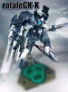 rafaleGN-X