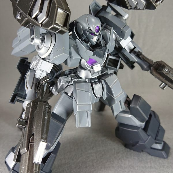 charGN-X02