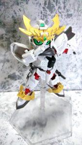 RX-零・零丸(ゼロ・ゼロマル)