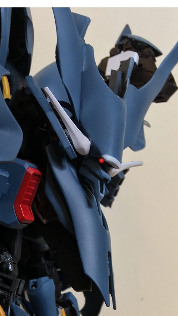 MOG-02「ズ・ド改」