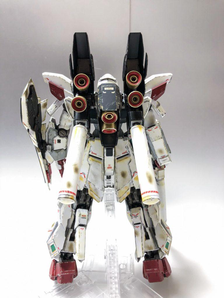 MG シナンジュスタイン アピールショット3