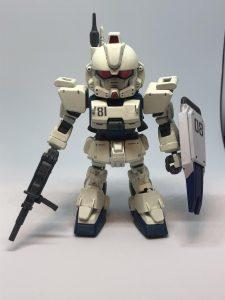 改造SDCS Ez-8