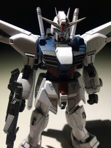 ガンダムRXF91
