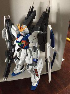 GEX-9920 ガンダムEX