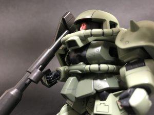 SD MS-06R