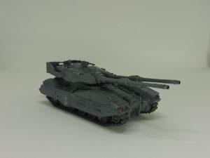 61式戦車