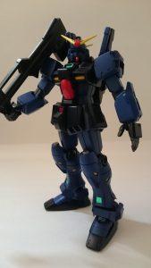 ステイメン改 RX-85