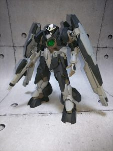GN-X FORTE