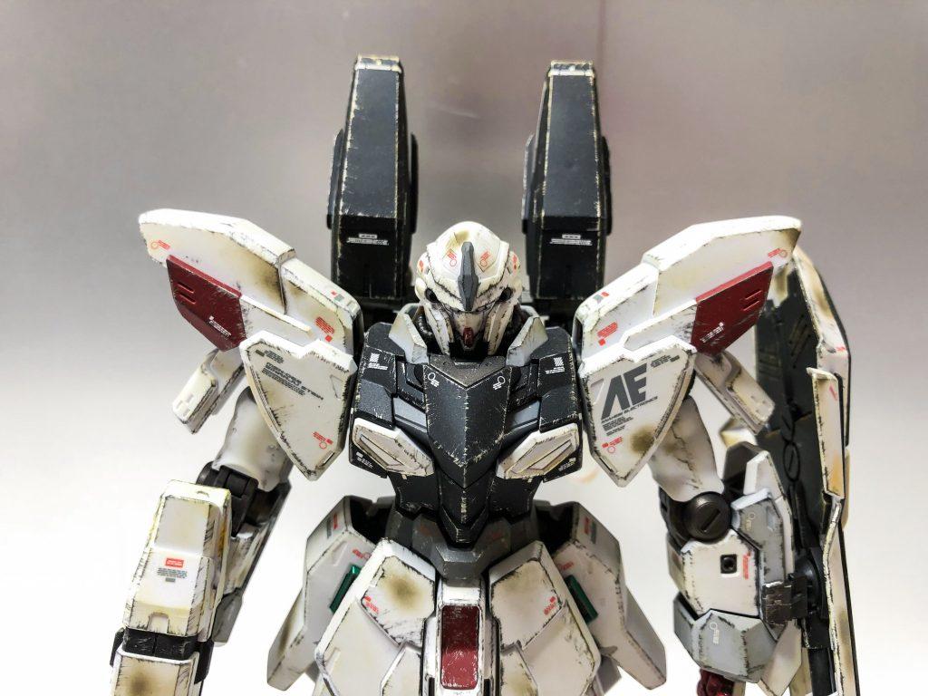 MG シナンジュスタイン アピールショット6