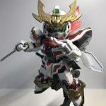 RX-零丸 ver.1.5