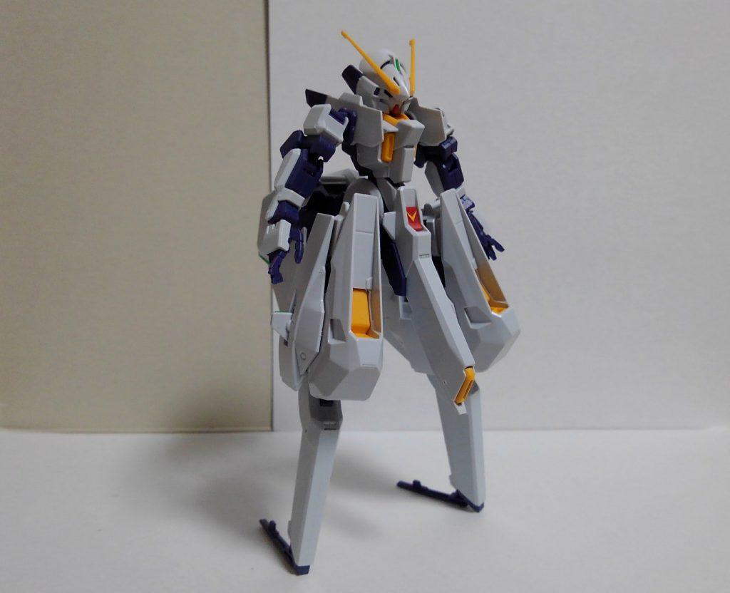 RX-124 ガンダムTR-6[ウーンドウォート]