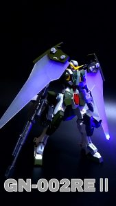 GN-002REⅡ