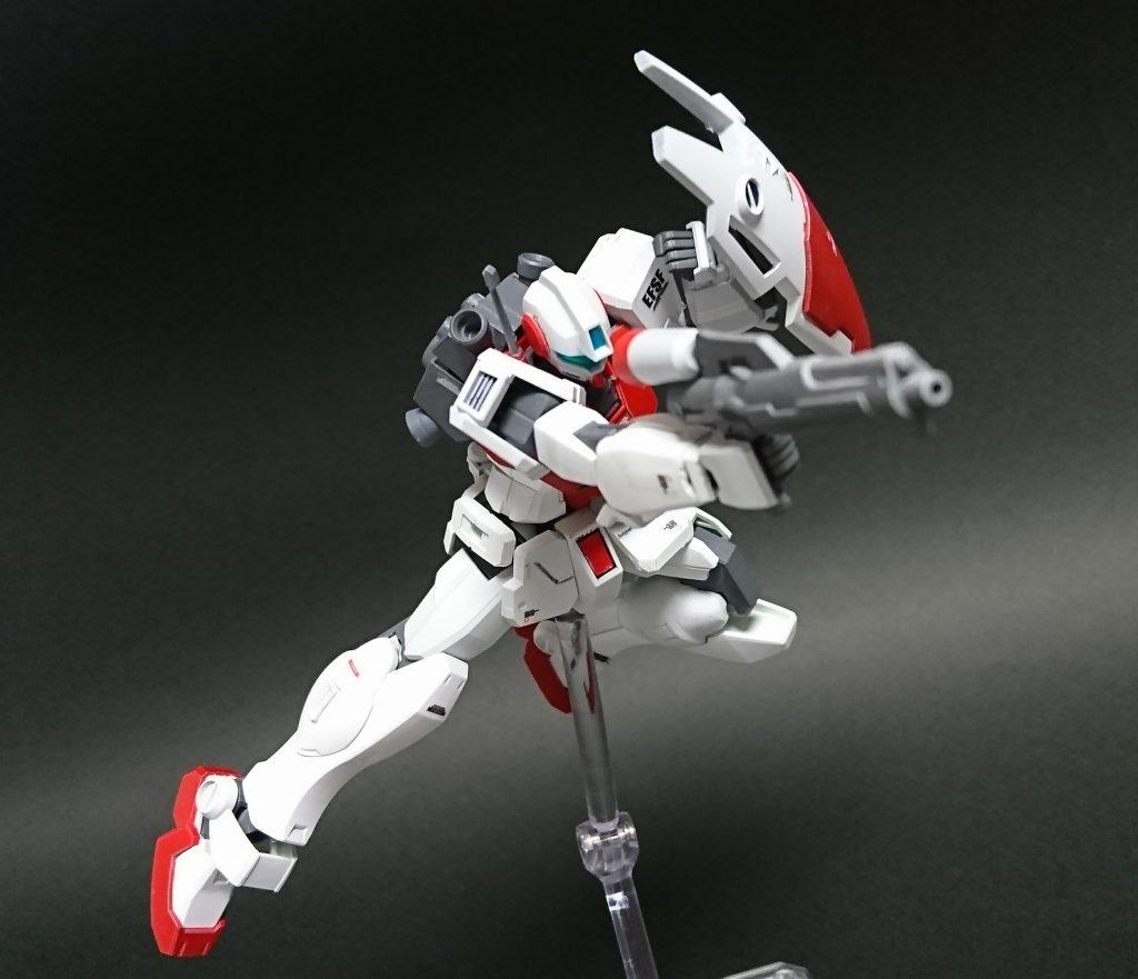GM/GMコマンドリーダー アピールショット5