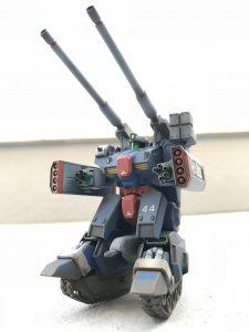 ガンタンクR-44