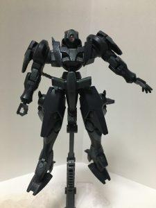 NIN-XⅢ 忍