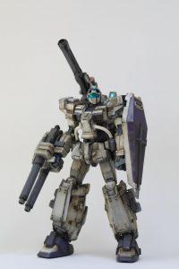 パーフェクトGM/GM
