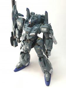 MSZ-006C1 ZETAplusC1