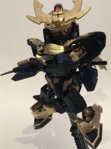 RX-零丸弐式