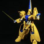 HG MSA-005 メタス