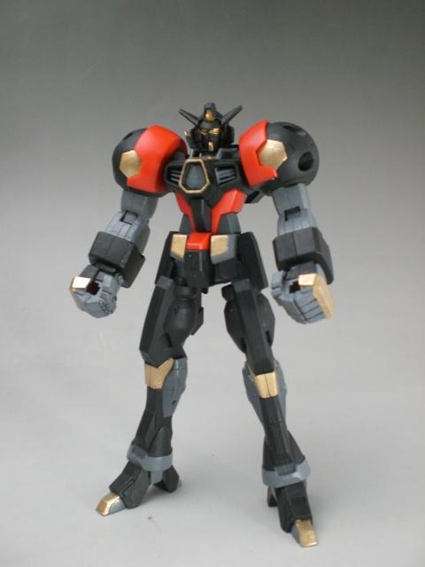 AGE-1 イミテイター[改]